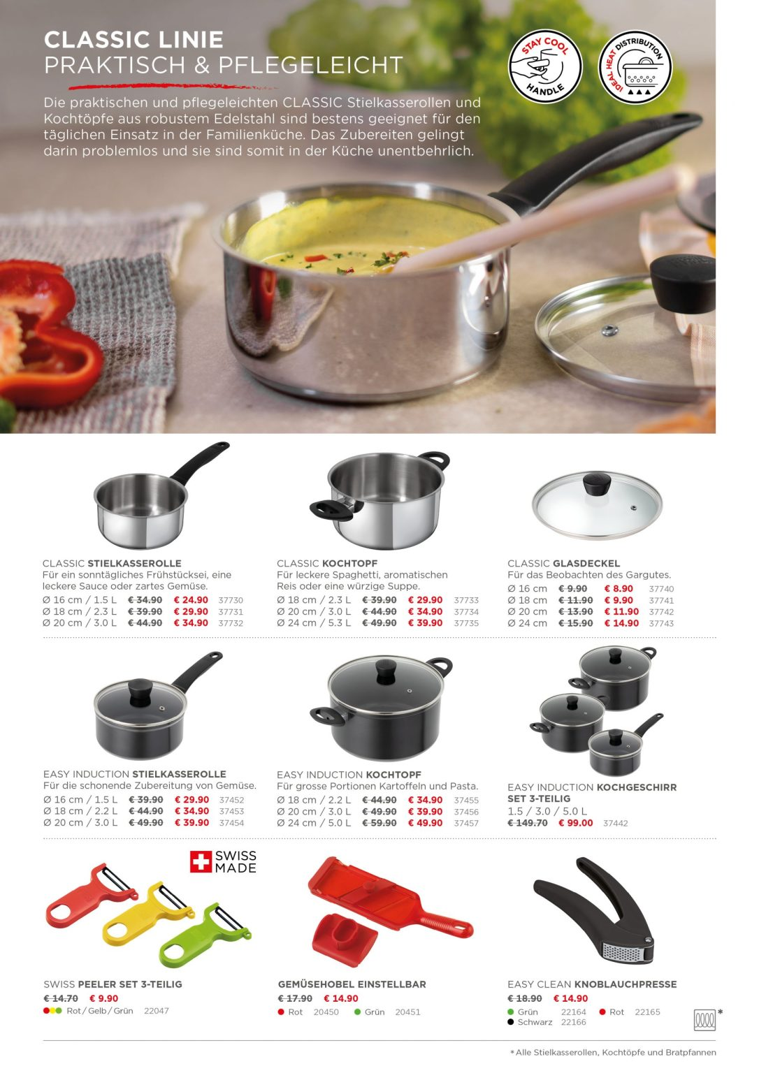 10623-Winter-Sale-Flyer-2021-2-scaled-3