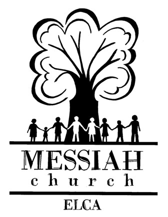 Outreach | Messiah Church