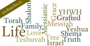 cropped-Yeshua-Banner