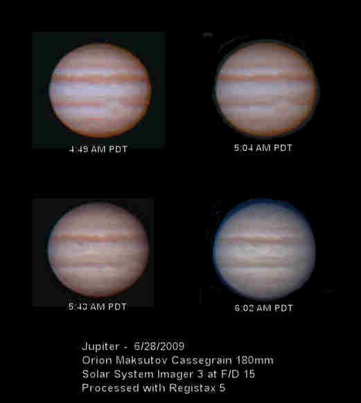 Jupiter_06282009