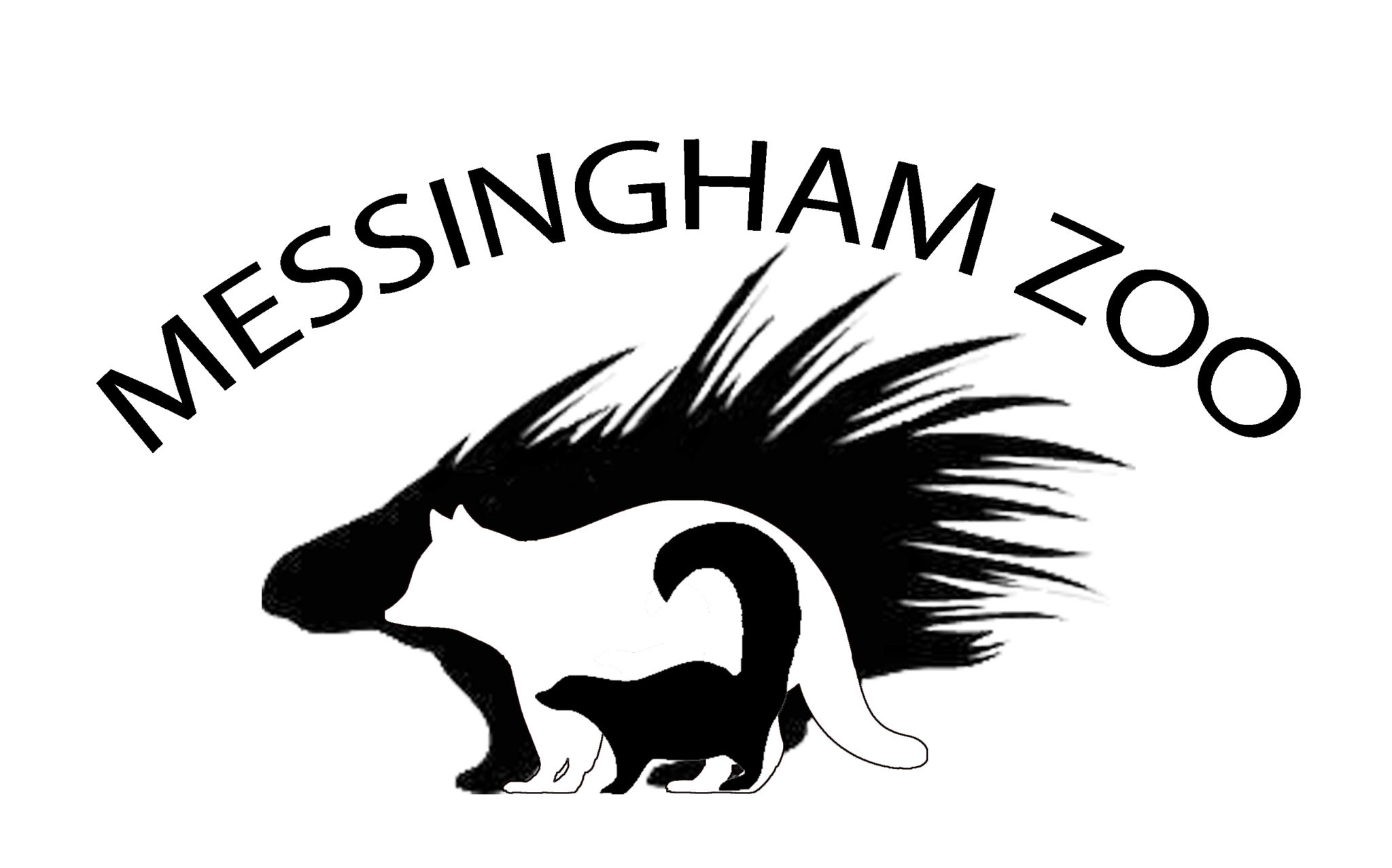 MESSINGHAM ZOO