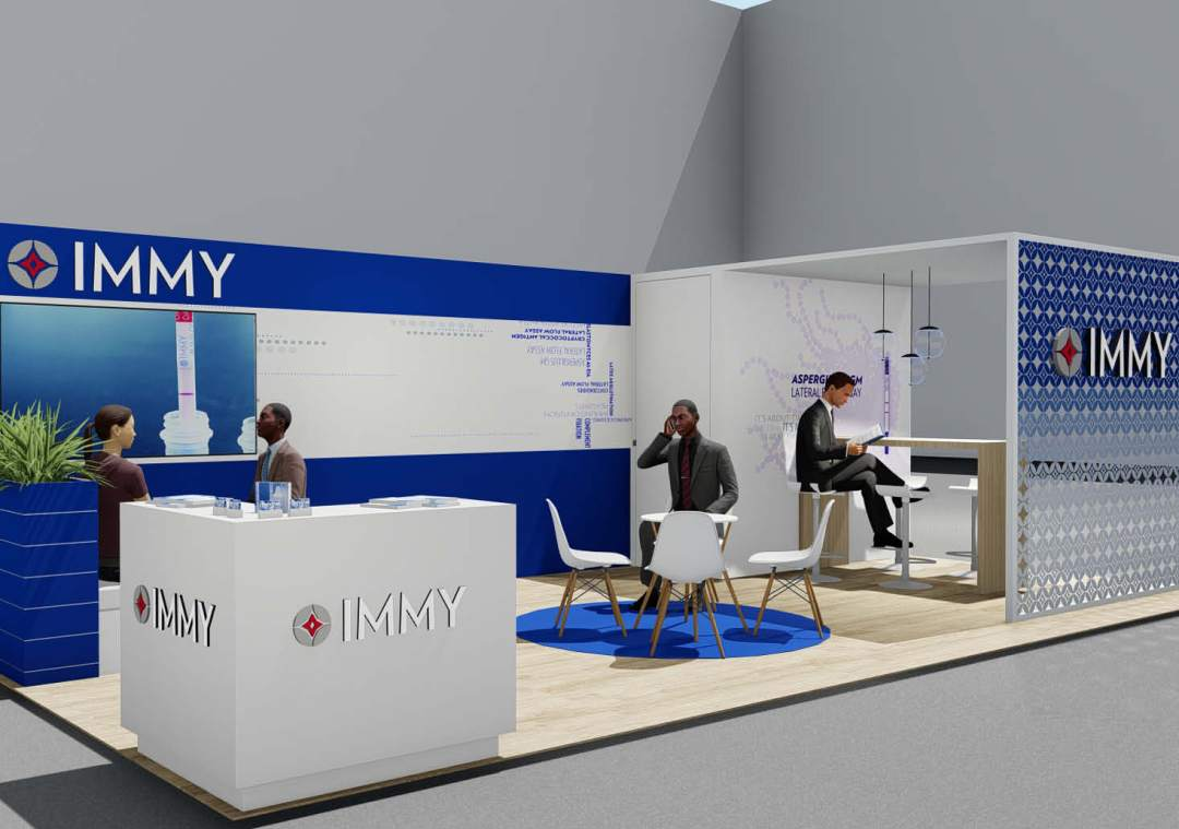 Immy-booth-exhibition-tradeshow-design
