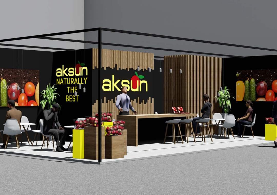 Aksun-booth-exhibition-tradeshow-design