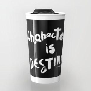 character-is-destiny-heraclitus-travel-mugs