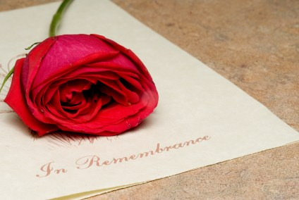 Dear Husband: Thinking of Mr. T and His Dad