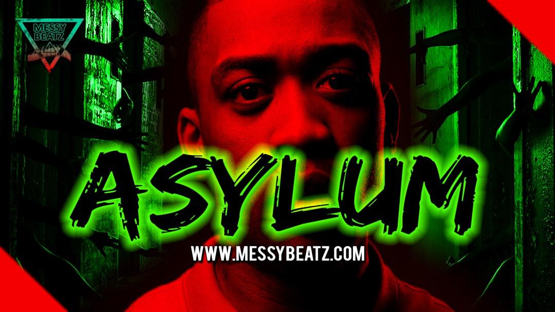 Buy Beats, Rap Beats, Hip Hop Beats, Trap Beatz, Grime Beatz, R&B Beats & more. High Quality Instrumentals For Sale Online, Delivered Instantly.