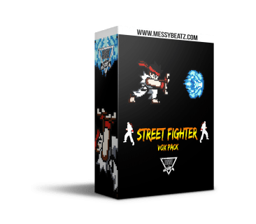sample pack, gassed, trap samples, trap drum kit, sample pack, grime, producer kit, drum kit, messy beatz, street fighter, Vox pack, sfvp, vocal samples, vocals, Vox, free download, free