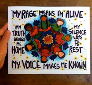 My-Rage-My-Voice-by-Annemarie-Barrett
