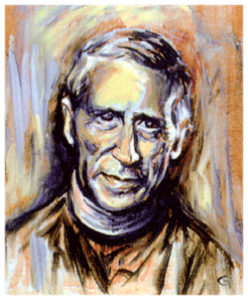 Pierre-Teilhard-de-Chardin
