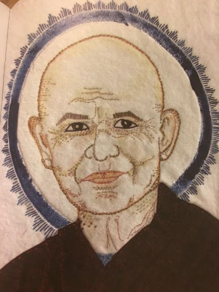 embroidery-bald-man