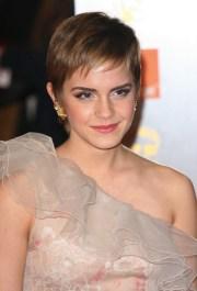 cute-emma-watson-pixie-haircut-2013-694 1024