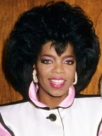 1989-oprah-winfrey-435