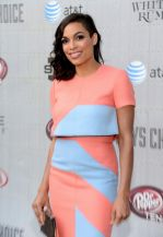rosario-dawson-2014-spike-tv-s-guys-choice-awards_1