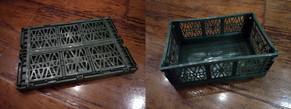 folding-crate.jpg
