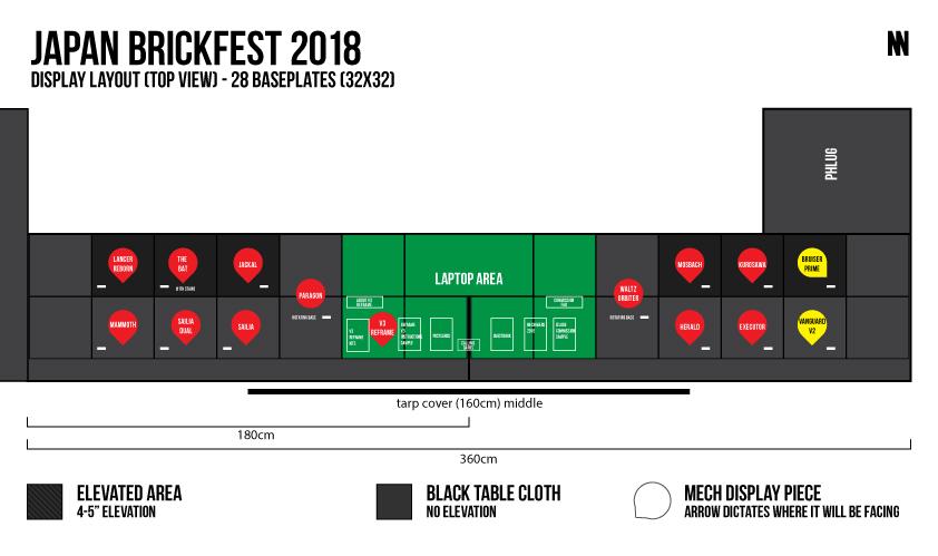 JBF2018-Display-plans