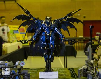 the bat 1