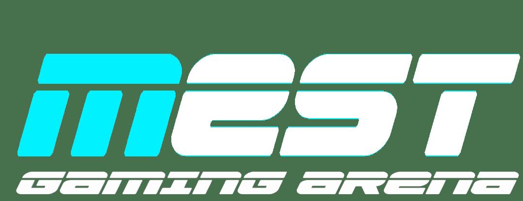 MEST – Gaming Arena