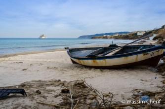 boat_v_island