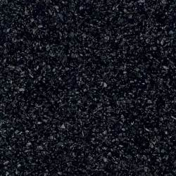F 8345 Astral Quartz