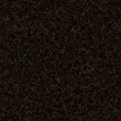 R6216-black-brazil1