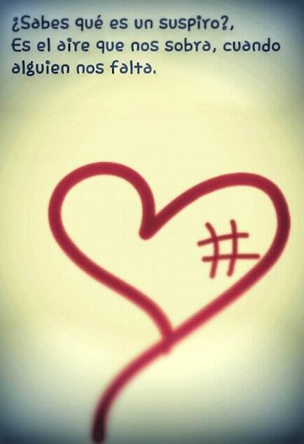 amor duele