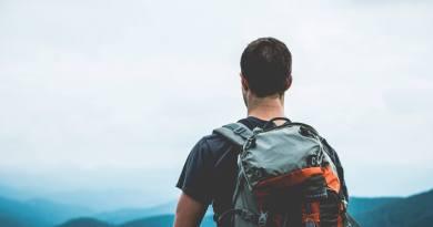 formas de viajar sin dinero