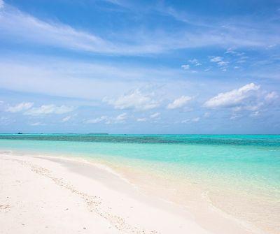Lugares románticos Islas Andaman