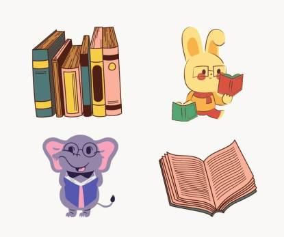 Ahorrar dinero - Libros