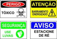 franmetal-sinart-placas-de-seguranca-placas-de-perigo-seguranca-atencao-e-aviso-827905-fgr