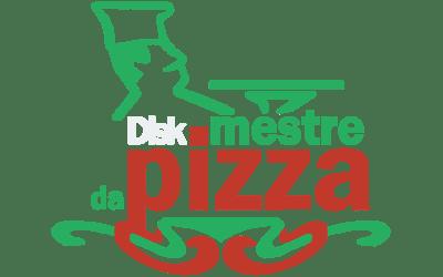 A pizza mais gostosa da cidade.