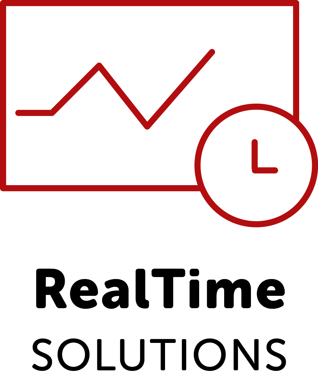 Security Realtime Solutions