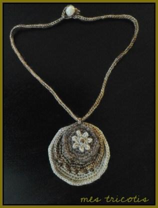 collier fabienne1
