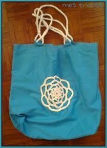 clem sac turquoise 1