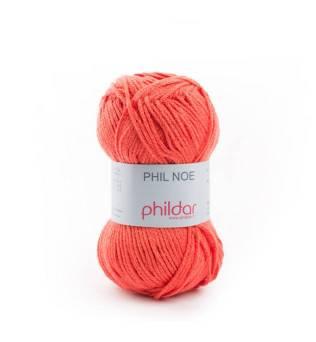phildar-phil-noe-pasteque-1