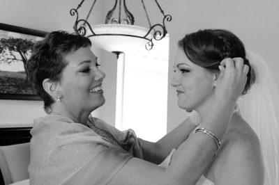 204-Bride-Mom-Hair-Adjustment-bw-1024x819