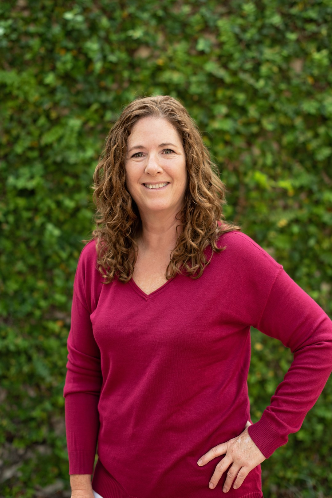 Kathy Guyer