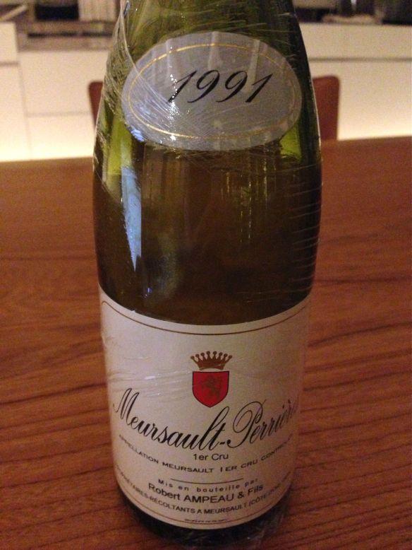 aampeau1991