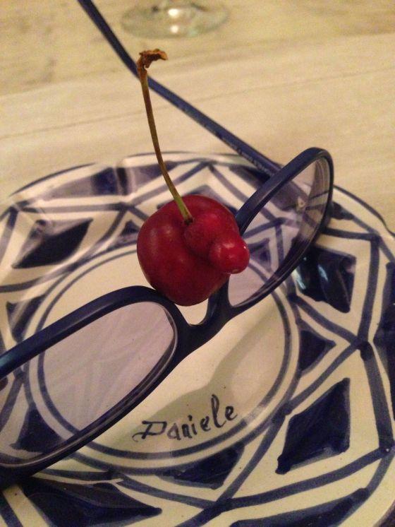 penisfruit