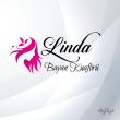 Linda11