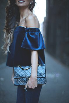 velvet-trend-street-style-2016-outfits64ea416afbb8351cb0ba89069c3ec3c6