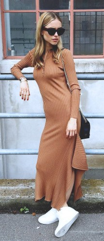 knit-dress-outfits-street-style-20175f7009d2f23781e702365d601b0c89c4