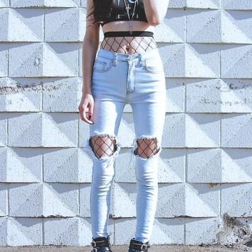 fishnets-street-style-2017-fashion-blog-casual-looks-trends2baf5cd577027f5b3ab4be808713c5f6