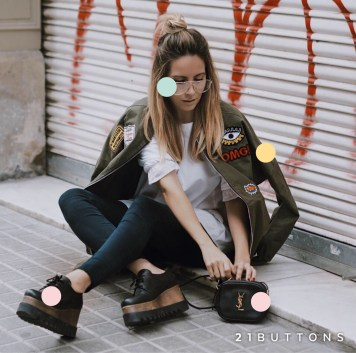 21-BUTTONS-BLOGGER-INSTAGRAMER-LOOKS-OUTFITSIMG_1147