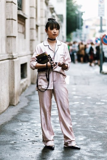 Pink-trend-street-style-2017-fashion-trends-spring-summer (1)