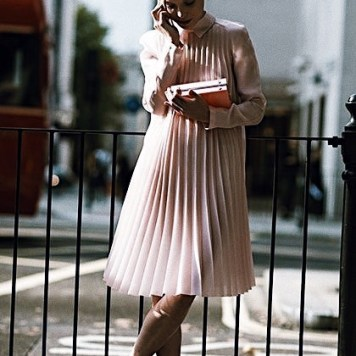Pink-street-style-2017-fashion-trends-spring-summer (2)