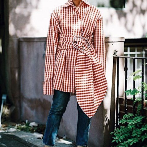 vichy-trend-street-style-2017-how-to-wear-gingham-printIMG_1797