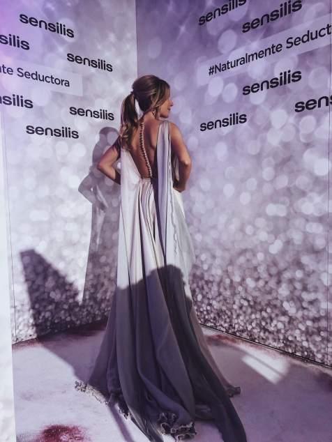 Goya-2018-Monica-Sors-Yolan-Cris