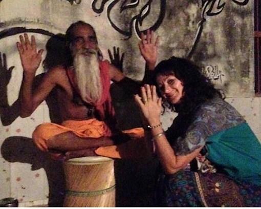 Sites de rencontres pour les aînés en Inde