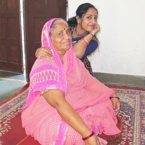 mariage indien