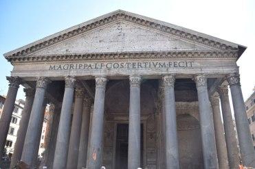 rome-pantheon